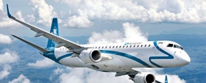 Air Dolomiti launches web check-in