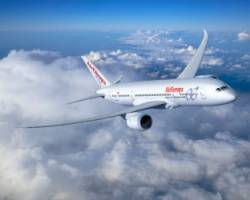 Air Europa launches daily flights to Lima
