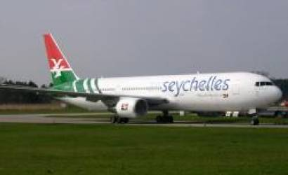 Air Seychelles inks distribution deal with Sabre