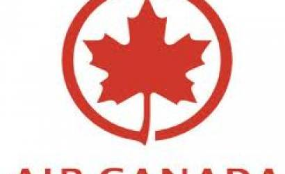 Air Canada adds non-stop flights from Vancouver to Delhi