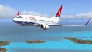 Air Malta to operate charter flights to UK regional airports