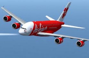 AirAsia X to increase frequency from Kuala Lumpur to Incheon, Korea