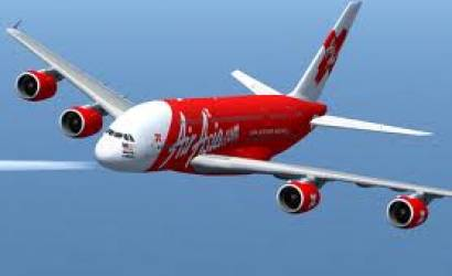AirAsia X to launch Saudi Arabia flights