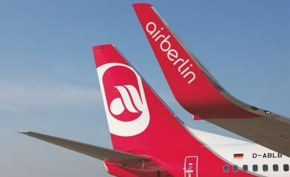 Lufthansa poised for takeover as airberlin begins insolvency proceedings