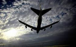 Industry bodies criticise IATA over new distribution capability claims