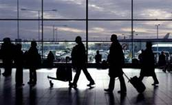 Amadeus examines changing face of UK business travel
