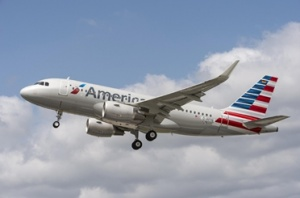 AA makes changes to loyalty programme