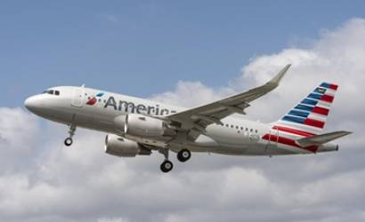 American Airlines opens Japanese domestic market with Jetstar deal
