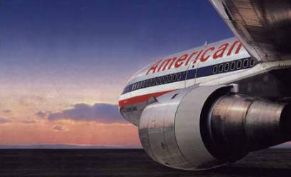 American Airlines and China's Hainan Airlines launch new codeshare service
