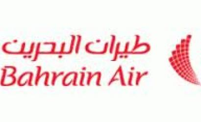 Bahrain Air rolls out Loyalty Rewards Programme