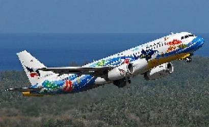 Bangkok Airways outsources critical financial processes to Accelya
