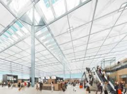 New Berlin airport opening delayed