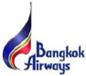Bangkok Airways cancels A350 orders
