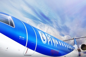 Bmi to launch East Midlands-Frankfurt route