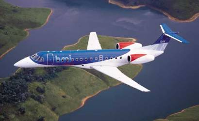 bmi regional launches four new direct routes in Norway