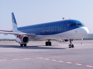 bmi Regional appoints M&C Saatchi
