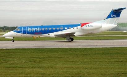 bmi regional taps into business market
