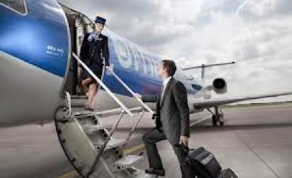 bmi regional cuts three UK bases