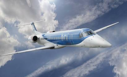 bmi launches new Bristol-Gothenburg connection