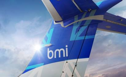 Air France and bmi reveal codeshare deal on Bristol-Paris route