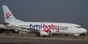 Bmibaby launches new routes for 2012