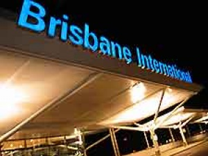 Brisbane maintains passenger growth through floods