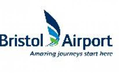 Bristol Airport re-opens after security alert
