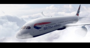 British Airways unveils new ad campaign