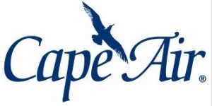 Cape Air debuts new airline reservation system from ITA software by Google