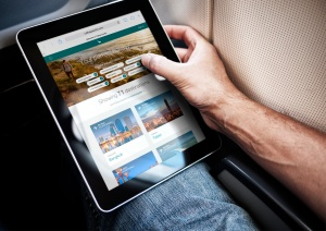 Cathay Pacific launches Hertz Rent A Car partnership
