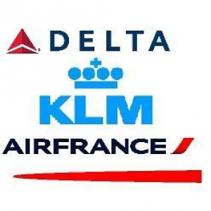 Delta, Air France, KLM launch Florida expansion
