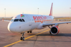 easyJet launches 2012 cheap flight schedule