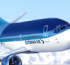 Estonian Air passenger numbers up 59% in seven months