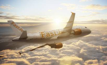 fastjet launches flights to Victoria Falls and Mozambique