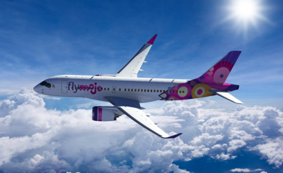 Malaysian government reveals plans for new flymojo airline