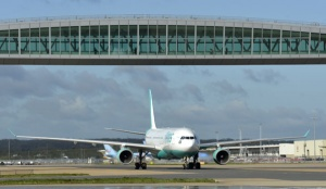 Summer success for Gatwick Airport in London