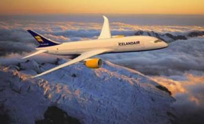 Icelandair launches new flights to Dublin, Ireland