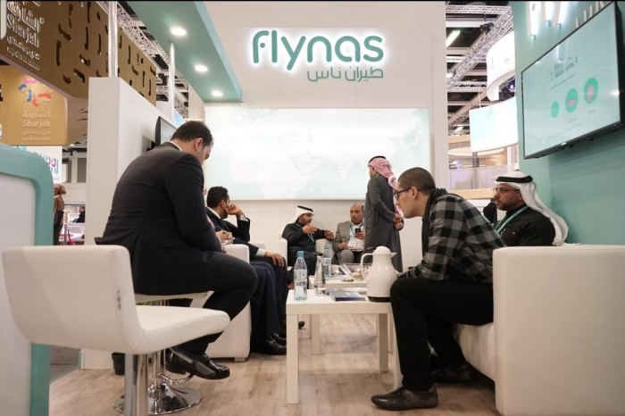 flynas unveils new Umrah packages in Germany