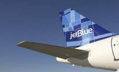 St. Maarten gets JetBlue direct service from Puerto Rico