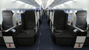 JetBlue Airways unveils pricing for new premium service