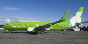 kulula inks distribution deal with Sabre