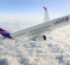 LATAM Airlines takes off for South Africa