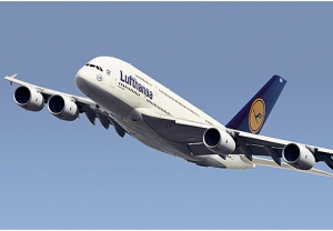 Lufthansa Group carries record 106m passengers
