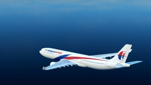 Investigators explore cause of Malaysian Airlines MH17 crash