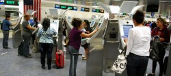 Miami International Airport to roll out 44 more SITA kiosks