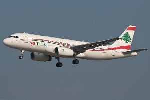 Middle East Airlines joins SkyTeam