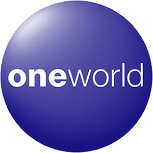 oneworld overcomes language barriers with new simplified Chinese website