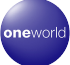 SriLankan Airlines to join oneworld alliance