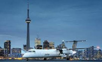 Porter Airline expands US network