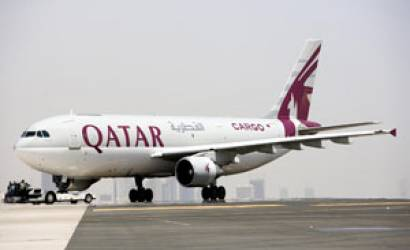 Qatar political row jeopardises Middle East aviation